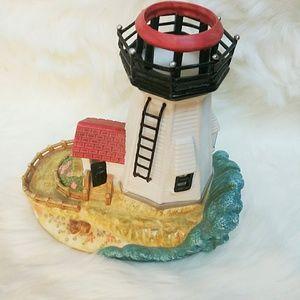 Nautical Light House